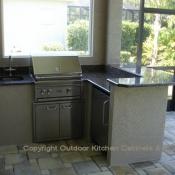 Outdoor Kitchen Gallery Photo 89