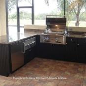 Outdoor Kitchen Gallery Photo 130
