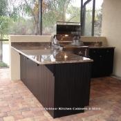 Outdoor Kitchen Gallery Photo 121