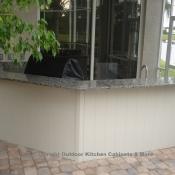 Outdoor Kitchen Gallery Photo 314