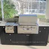 Outdoor Kitchen Gallery 223