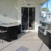 Outdoor Kitchen Gallery 175