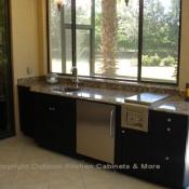 Outdoor Kitchen Gallery Photo 321