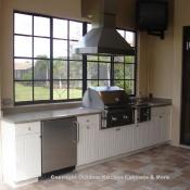 Outdoor Kitchen Gallery Photo 216