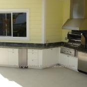 Outdoor Kitchen Gallery Photo 132