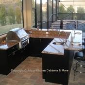 Outdoor Kitchen Gallery Photo 194
