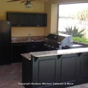 Outdoor Kitchen Gallery Photo 200