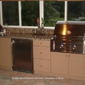Outdoor Kitchen Gallery Photo 265