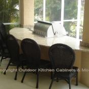 Outdoor Kitchen Gallery Photo 49