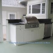 Outdoor Kitchen Gallery Photo 179