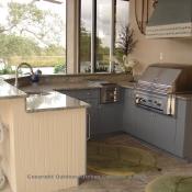 Outdoor Kitchen Gallery Photo 343