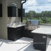 Outdoor Kitchen Gallery Photo 190