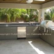 Outdoor Kitchen Gallery Photo 108