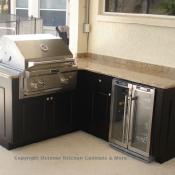 Outdoor Kitchen Gallery Photo 204