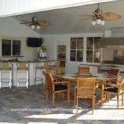 Outdoor Kitchen Gallery Photo 328