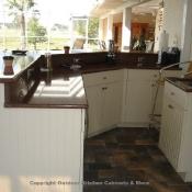 Outdoor Kitchen Gallery Photo 320