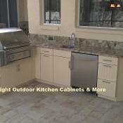Outdoor Kitchen Gallery Photo 127