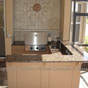 Outdoor Kitchen Gallery Photo 338