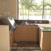 Outdoor Kitchen Gallery Photo 339