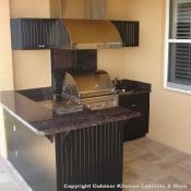 Outdoor Kitchen Gallery Photo 180