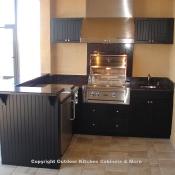 Outdoor Kitchen Gallery Photo 144