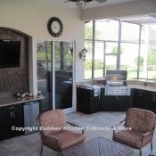 Outdoor Kitchen Gallery Photo 33