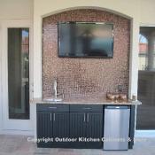 Outdoor Kitchen Gallery Photo 34