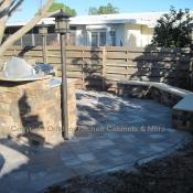Outdoor Kitchen Gallery Photo 9