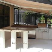 Outdoor Kitchen Gallery Photo 250
