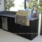 Outdoor Kitchen Gallery Photo 312