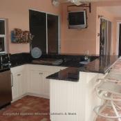 Outdoor Kitchen Gallery Photo 341