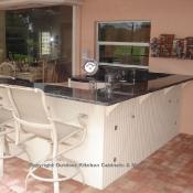 Outdoor Kitchen Gallery Photo 366