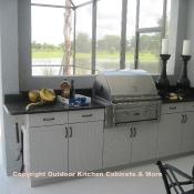 Outdoor Kitchen Gallery Photo 111