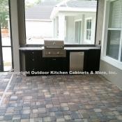 Outdoor Kitchen Gallery Photo 203