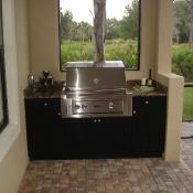 Outdoor Kitchen Gallery Photo 91
