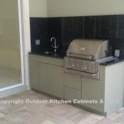Outdoor Kitchen Gallery Photo 220