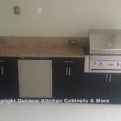 Outdoor Kitchen Gallery Photo 2691