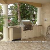 Outdoor Kitchen Gallery Photo 163