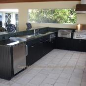 Outdoor Kitchen Gallery Photo 24