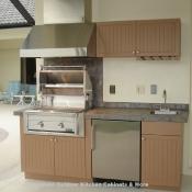Outdoor Kitchen Gallery Photo 376