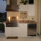 Outdoor Kitchen Gallery Photo 160