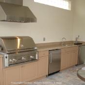 Outdoor Kitchen Gallery Photo 291