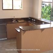 Outdoor Kitchen Gallery Photo 2734