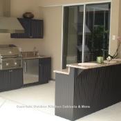 Outdoor Kitchen Gallery Photo 137
