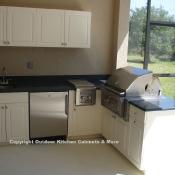 Outdoor Kitchen Gallery Photo 318