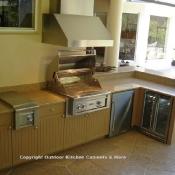 Outdoor Kitchen Gallery Photo 141