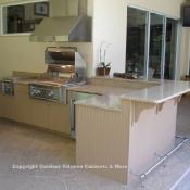 Outdoor Kitchen Gallery Photo 142