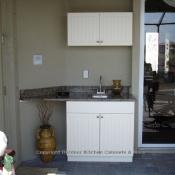 Outdoor Kitchen Gallery Photo 258