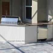 Outdoor Kitchen Gallery Photo 257