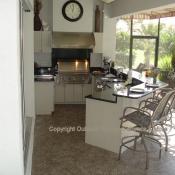 Outdoor Kitchen Gallery Photo 52